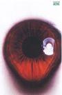 20世纪日本设计师作品集0133,20世纪日本设计师作品集,日本广告专集,眼睛   隐形  眼镜