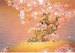 20世纪日本设计师作品集0143,20世纪日本设计师作品集,日本广告专集,