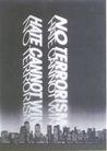 日本平面设计年鉴20060130,日本平面设计年鉴2006,日本广告专集,
