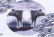 日本平面设计年鉴20060179,日本平面设计年鉴2006,日本广告专集,