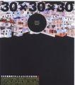 日本海报设计0065,日本海报设计,日本广告专集,城市缩影