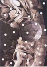 日本海报设计0074,日本海报设计,日本广告专集,海报设计