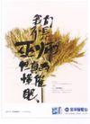 获奖作品二0057,获奖作品二,第十一届中国广告节作品,巫师 扫帚 清洁工具