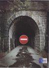 获奖作品二0058,获奖作品二,第十一届中国广告节作品,石拱 桥 沿