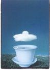 获奖作品二0090,获奖作品二,第十一届中国广告节作品,蓝天 白云 沙砾