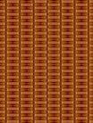 古典背景0044,古典背景,设计组件素材,