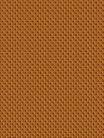 古典背景0045,古典背景,设计组件素材,