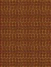 古典背景0056,古典背景,设计组件素材,