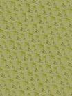 古典背景0059,古典背景,设计组件素材,背景图 碎花 墨绿