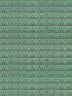 古典背景0066,古典背景,设计组件素材,