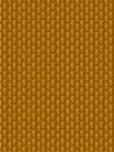 古典背景0068,古典背景,设计组件素材,