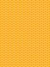 古典背景0080,古典背景,设计组件素材,