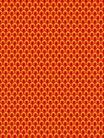 古典背景0081,古典背景,设计组件素材,金边 红圆点 四方形
