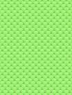 古典背景0083,古典背景,设计组件素材,绿色背景
