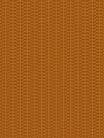 古典背景0087,古典背景,设计组件素材,布艺