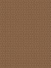 古典背景0088,古典背景,设计组件素材,现代布艺
