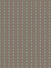 古典背景0089,古典背景,设计组件素材,纺织品图纹