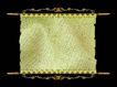 古典边框0373,古典边框,设计组件素材,
