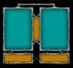 古建边框0451,古建边框,设计组件素材,