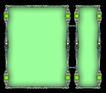 古建边框0452,古建边框,设计组件素材,