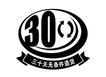 符号0365,符号,设计组件素材,