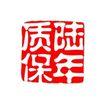 符号0380,符号,设计组件素材,