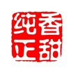 符号0397,符号,设计组件素材,