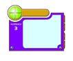 边框悍将0100,边框悍将,设计组件素材,静物 电子元件