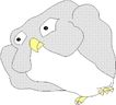 动物漫画8654,动物漫画,动物,