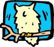 动物漫画8663,动物漫画,动物,