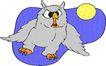 动物漫画8670,动物漫画,动物,