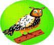 动物漫画8672,动物漫画,动物,