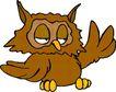 动物漫画8675,动物漫画,动物,