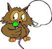 动物漫画8676,动物漫画,动物,