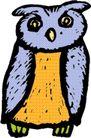动物漫画8681,动物漫画,动物,