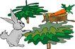 动物漫画8682,动物漫画,动物,