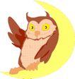 动物漫画8686,动物漫画,动物,