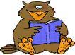 动物漫画8688,动物漫画,动物,