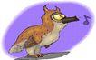 动物漫画8689,动物漫画,动物,