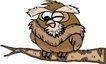 动物漫画8691,动物漫画,动物,