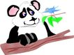 动物漫画8705,动物漫画,动物,