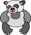动物漫画8706,动物漫画,动物,