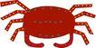 水中动物0981,水中动物,动物,