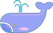 水中动物0994,水中动物,动物,