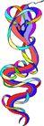 拟人动物0126,拟人动物,动物,
