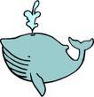 海洋动物2172,海洋动物,动物,