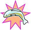 海洋动物2183,海洋动物,动物,