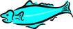 海洋动物2199,海洋动物,动物,
