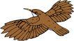 鸟类动物1436,鸟类动物,动物,