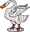 鸟类动物1449,鸟类动物,动物,
